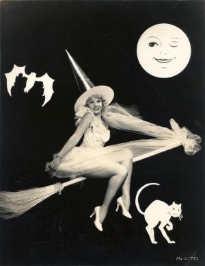 1938-witch