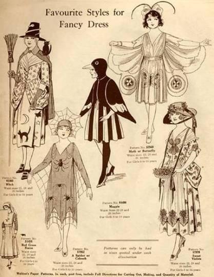 vintage-halloween-costumes-13